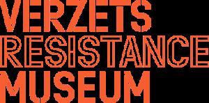 Logo Verzetsmuseum.